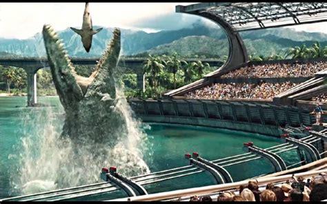 imagenes impresionantes y reales los dinosaurios marinos reales mas impresionantes youtube