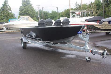 boat parts eugene oregon 2016 rh boats super pro v20 eugene oregon boats
