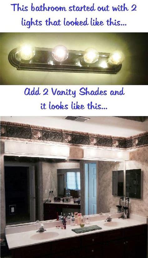 update hollywood bathroom lights 13 best images about my bath on pinterest bathroom