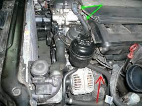 e46 ccv location get free image about wiring diagram