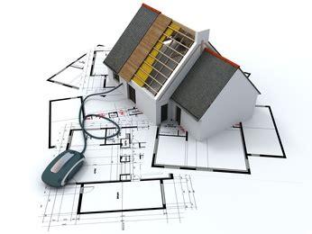 ufficio catasto bollate consulenze immobiliari home consulenze immobiliari a