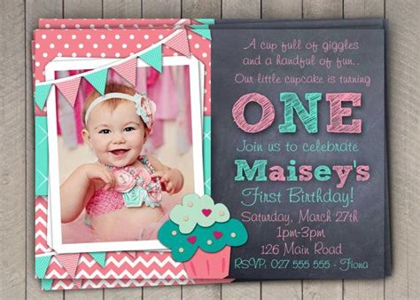 1st year birthday invitation wording wording for birthday invitations dolanpedia