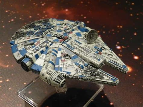 Yt 1300 Light Freighter by Quot Known Eu Yt 1300 Light Freighters Quot Wars X Wing