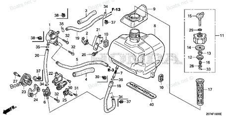 honda eu2000i parts diagram honda 2000i generator parts list imageresizertool