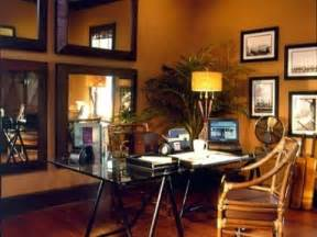 Home Office Colors by Home Office Colors Interior Design