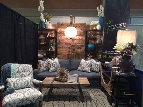 home design furniture fair 2015 100 home design furniture fair 2015 100 home design