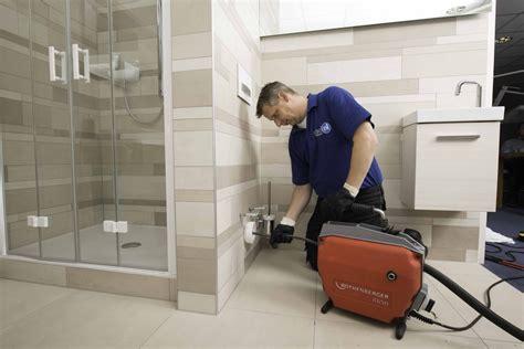 Toilet Ontstoppen Rioolrat by Afvoer Verstopt Bel Gratis Riool Nl 0800 8881000 Opgelost