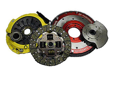act flywheel and clutch special evoxforums com act clutch mazda kit discount advanced act clutch free