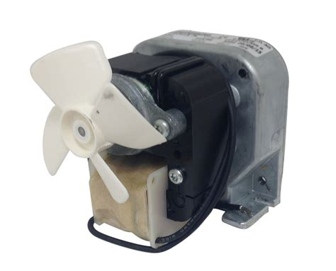 most powerful box fan panasonic bathroom fan motor replacement 100 broan nutone