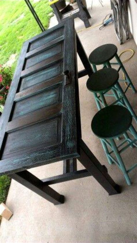 doors made into coffee tables 1000 ideas about door decor on doors