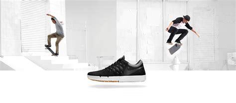 Murah Piero Steel Runner Black Sepatu Sneakers Casual Pria Tertan sepatu basket original sneakers nike adidas ncrsport