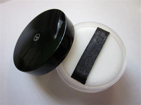 Harga Giorgio Armani Micro Fil Powder review giorgio armani micro fil powder in 00
