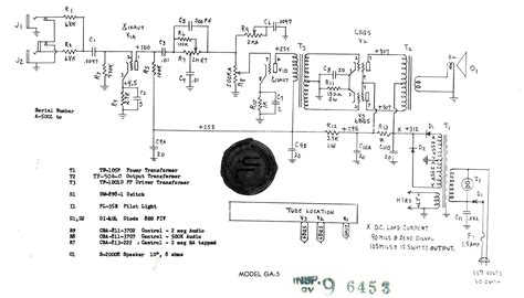 viper 791xv wiring diagram viper just another wiring site
