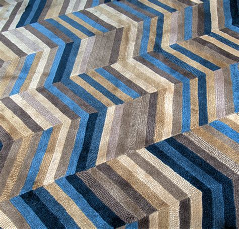 Mall Of Rugs by Jw Marriott Minneapolis Mall Of America Bloomington Mn