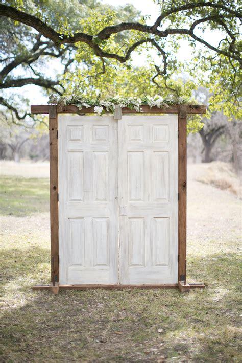 25 ideas for an outdoor wedding rustic wedding chic 25 ideas for an outdoor wedding rustic wedding chic