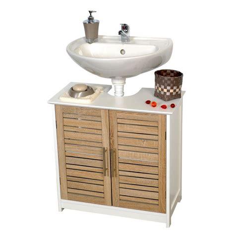mobile sottolavabo bagno mobile sottolavabo stockholm legno sottolavabo eminza