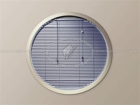 circular window coverings window texture 01065
