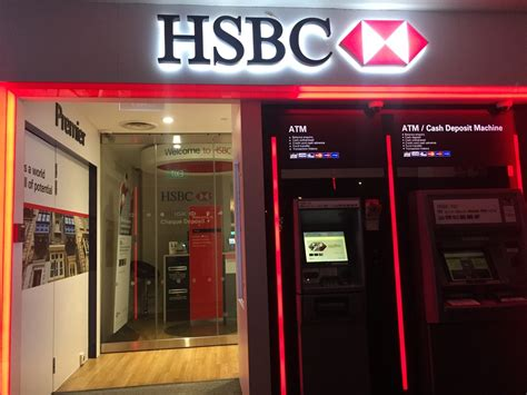 best banks for home loans best hsbc home loans and mortgage interest rate guide i