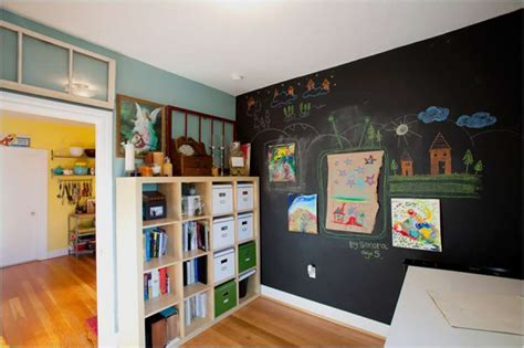 what kind of paint to use in bedroom what s the best kind of paint to use in a child s bedroom