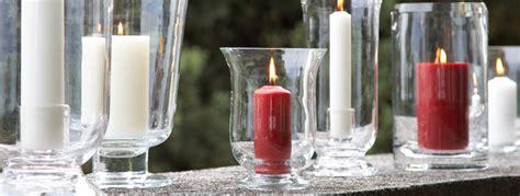 bett und so wesel extravagante vasen wind und teelichter f 252 r die