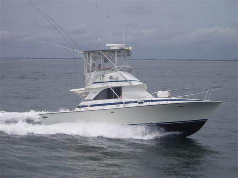 boat fishing forum 35 bertram the hull truth boating and fishing forum