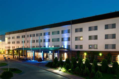 best hotels krakow best western efekt express krak 243 w hotel krak 243 w