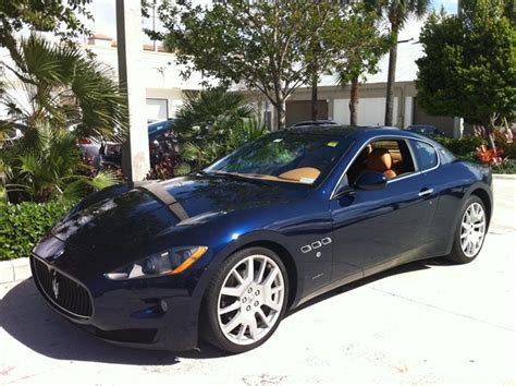 navy blue maserati pin by owen on owen labour hastings