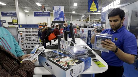 best buy the best buy strategy shift what it means for ce retail