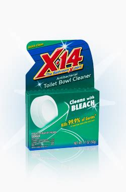 x 14 bathroom cleaner x 14 the bathroom cleaning expert x 14 bowl cleaner
