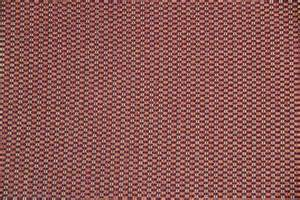 Chair Fabric Material Chair Fabric Textures By Scooterboyex221 On Deviantart