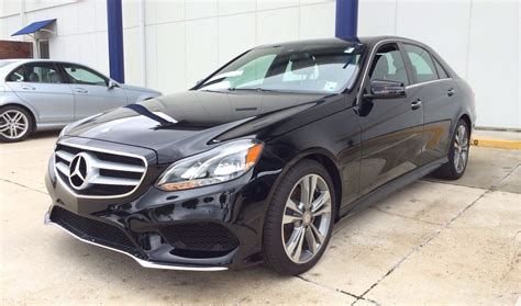mercedes 2014 e350 reviews 2014 mercedes e350 e class start up exhaust and in