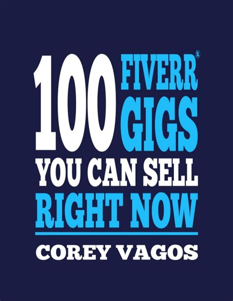fiverr gig give you a how to get gig order on fiverr quickly