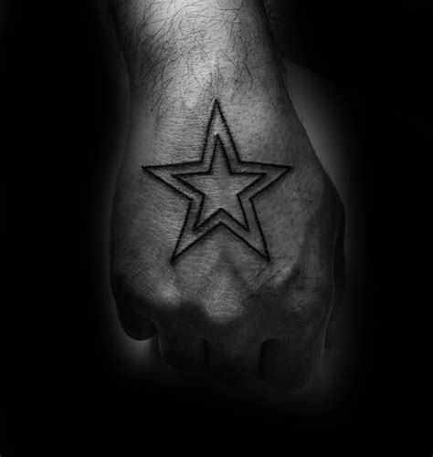 simple tattoo designs for men on hand 40 simple tattoos for luminous ink design ideas
