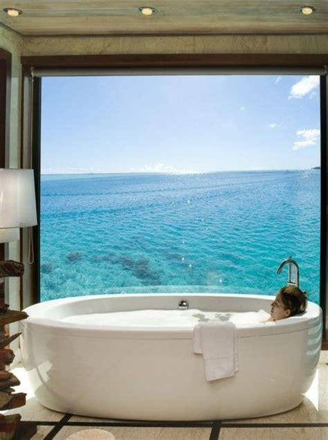 the dreamers bathtub 30 dream bathrooms with breathtaking views