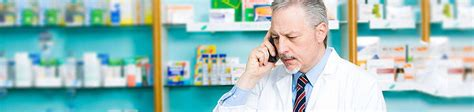 Psychiatric Pharmacist by Roles Of Psychiatric Pharmacists Ukppg