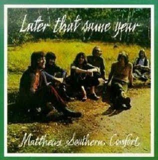 southern comfort theme song christine botts skoutelis memorial