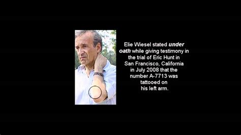 elie wiesel tattoo top elie wiesel a 7713 s images for tattoos