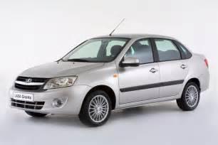 Lada 2014 Price Lada Granta Liftback Announced Prices Start At Rs 5 37 Lakh