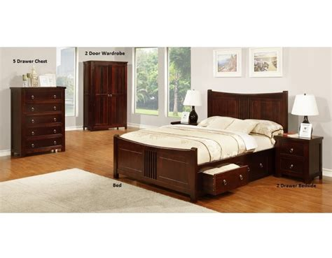 dreams bedroom furniture uk dreams kingsbury bedroom