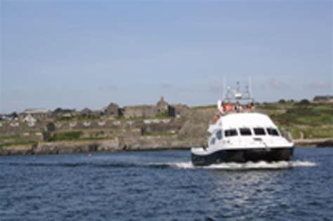 boat trip kinsale kinsale gallery atlantic charters boat hire rental