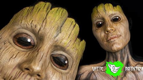 Marveila Baby Eye Mask Berkualitas guardians of the galaxy volume 2 baby groot paint tutorial gotg vol 2 sketch collab