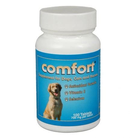 health comfort kala health comfort antioxidant chewable tablets