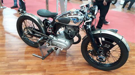 Motorradwerkstatt Vorarlberg by 20170128 143755 Most Motorrad Oldtimer Stammtisch