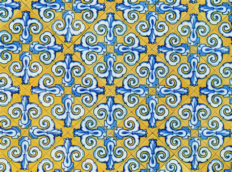 line pattern in spanish free images architecture floor wall pattern line