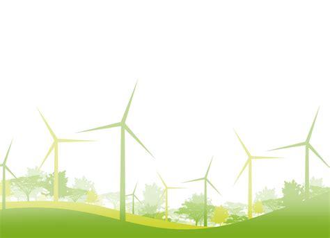 wallpaper green energy 環保資訊台 定期環保訊息及活動遊戲