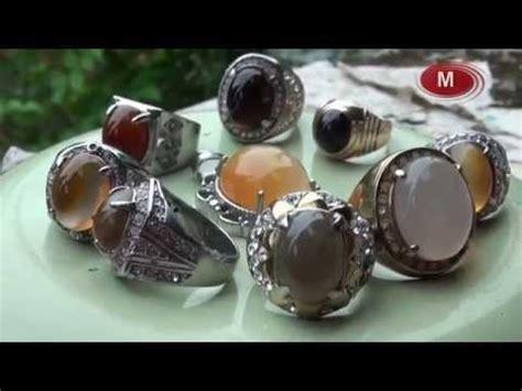 Meteor Satam Hq batu giok asli doovi