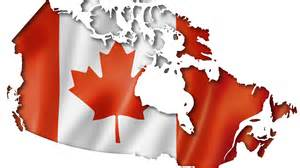canada flag map al qaida weakened in canada remains serious threat c sis