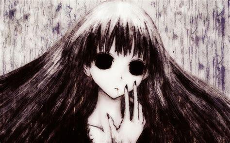 2 series de anime para recordarte por que le ten 237 as miedo