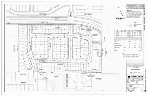 subdivision layout software free travesia subdivision wbna wells branch neighborhood