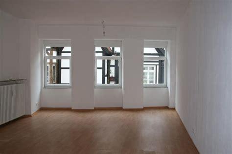 Sch 246 Ne Wohnung In Mindens Altstadt 1 Zimmer Wohnung In